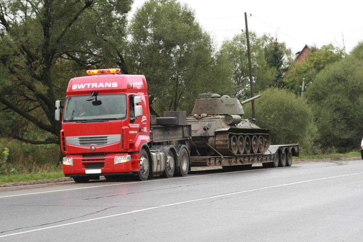Поздравить танкистов в картинках живописный природный